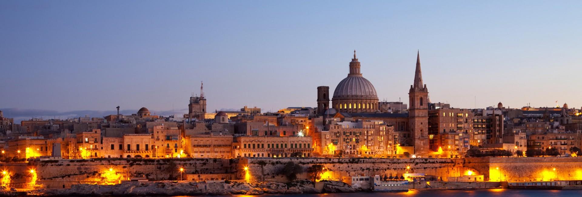cropped-Valletta.jpg